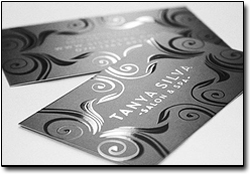 Copy central burbank business cards business cards reheart Image collections